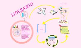 Copy of LIDERAZGO