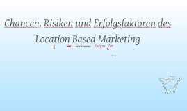 Copy of Bachelorthesis Location Based Services