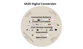 Copy of SASD Digital Conversion