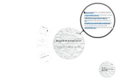 Proyecto de graduación 2.0 - La interacción como producto y como proceso