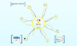 3Sun - La Fabbrica del Sole