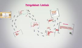 Copy of pengolahan limbah