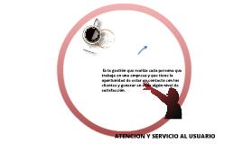 TIP'S SOBRE ATENCION Y SERVICIO AL CLIENTE