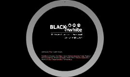 Black & White 2014