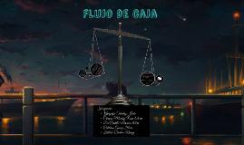 Copy of Flujo de Caja