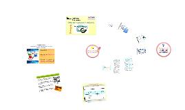 Copy of Taller de Programación Didáctica Educación Primaria
