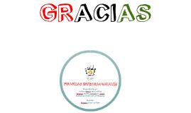 Copy of Copy of Copy of FINANZAS INTERNACIONALES