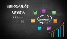 Innovacion Latina