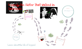 Ivypool: The Sister That Walked in Darkness