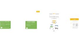 100Kin10 Overview - Oct 2015 (short)