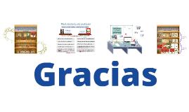 Lección Inaugural: La obra de G.M. Bruño: estudio comparativo de los libros escolares de lengua castellana