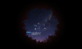 El Universo II