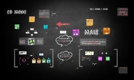 CD-MOOC