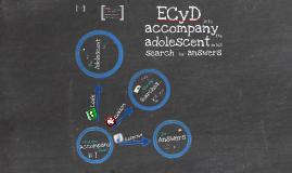 ECyDNote Presentation