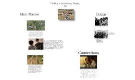 Final Presentation Assignment