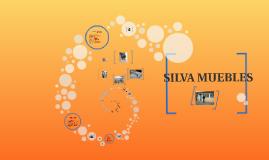SILVA MUEBLES