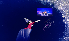 Copy of 디즈니 마케팅