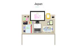 Japan K.D.H