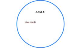 AICLE