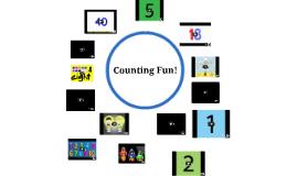 Counting Fun!