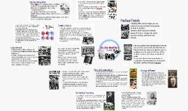 Life After World War I