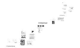 Klassifizieren, ordnen, archivieren – Erkennungsdienstliche Techniken zur Identifizierung von StraftäterInnen an der Wende zum 20. Jahrhundert