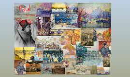 Copy of Paul Signac