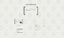Copy of 1.1 Las encuestas, entrevistas y estadísticas