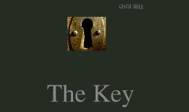Copy of The Key