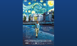 Copy of Midnight in Paris