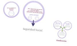 Copy of Efectos de condiciones perinatales en los trastornos de la c