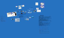 Copy of Neurofeedback and Biofeedback