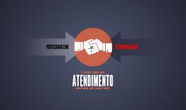 Copy of ATENDIMENTO VIA WHATSAPP
