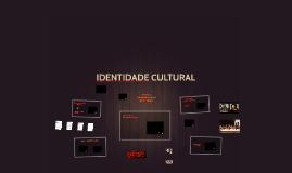 memes e identidade cultural