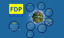 Copy of FDP