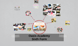 Copy of Copy of Copy of Oasis Academy SF Launch