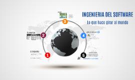 Copy of INGENIERÍA DEL SOFTWARE