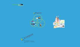 Copy of Kinexus: Economy, Workforce, Community