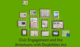 S17 Tues Civic Engagement and ADA