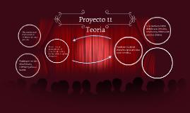 Proyecto 11