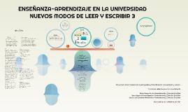 Copia de Bidiña-Zerillo