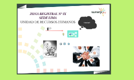 Copy of Sistemas de información administrativa y de RRHH