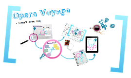 Opera Voyage