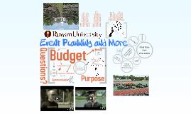 Intro to PR Event Planning Presentation 2