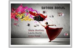 Copy of Maria Martínez
