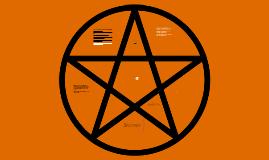 Religion - judaism - humanities