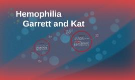 Hemophillia