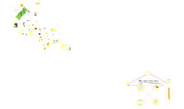 """Copy of """"Презентация сетевого сообщества tea4er.ru""""группа3"""