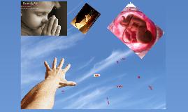 Carisma - Fé e Milagre