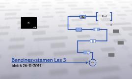 20141126 Benzinesystemen Les 3